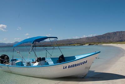 MVCDS Winterim - Baja 2011 Filename: TOP_8463