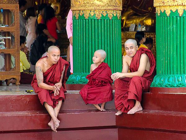 Yangon IMG_1972