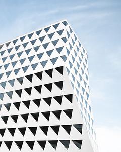 Provinciehuis Antwerpen