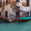 A Quick Pano from Venice