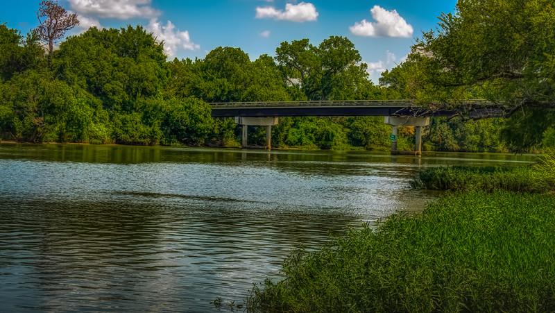 MLK_Bridge
