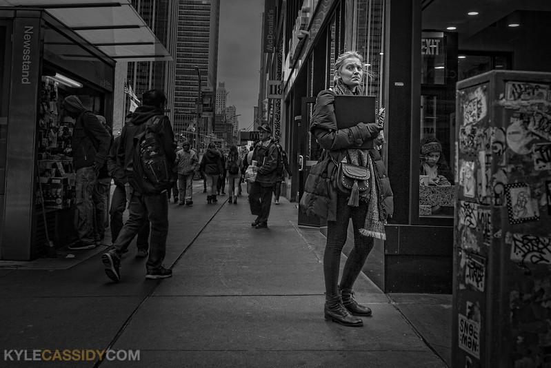 nyc-street-aL1003361