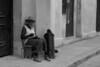 Habana Gentleman