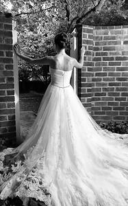 Shannon-Bridal-_24024-2