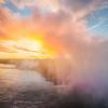 Travel_Photography_Blog_Canada_Ontario_Niagara_Falls_Colors