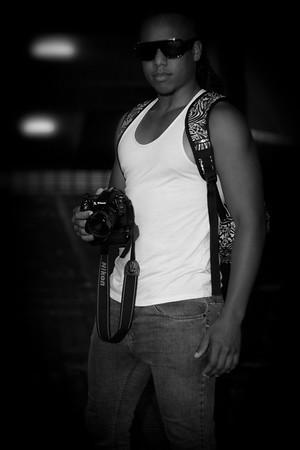Rafael Fotógrafo