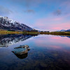 "<h2>Jack's Point in Queenstown</h2> <br/>I went out with Eden Brackstone the other night to take some photos. After he decided to wade callously into this crystal clear water and ruin the placid reflection, I had about five minutes to contemplate life while the ripples settled down. And then I took this one!<br/><br/>Man, I do love this Sony NEX-7. And no, Sony didn't pay me to say that or give me my camera…<br/><br/>- Trey Ratcliff<br/><br/><a href=""http://www.stuckincustoms.com/2013/07/01/%E7%89%B9%E9%9B%B7-entering-weibo-plus-jacks-point-in-queenstown/"" rel=""nofollow"">Click here to read the rest of this post at the Stuck in Customs blog.</a>"