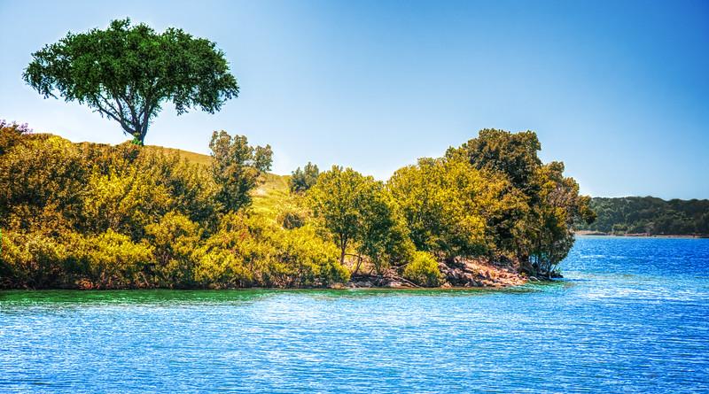 Fantasy_Lake