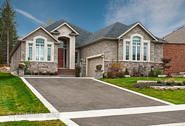 Geertsma Homes