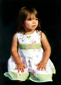 molly -june 2005