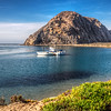 Travel_Photography_Blog_California_Morro_Bay_Boats_FULL