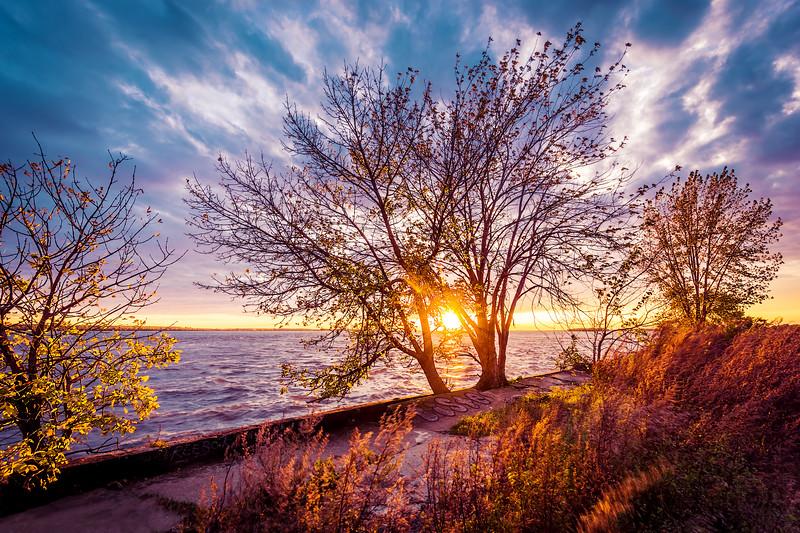 Travel_Photography_Blog_Canda_Montreal_Aurora_Sunset