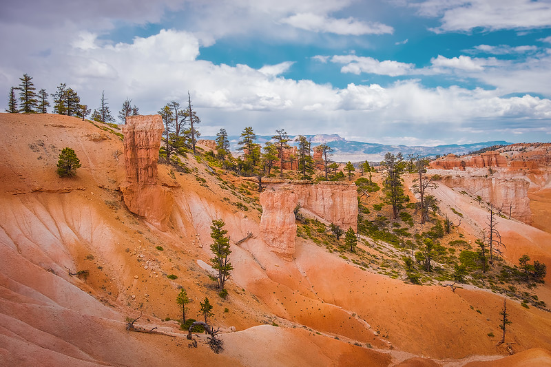 Travel_Photography_Blog_Utah_Bryce_Canyon_Hills