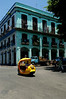 Old Habana Style