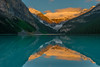 Image_BanffNP_JasperNP_0618