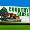 Country Glass
