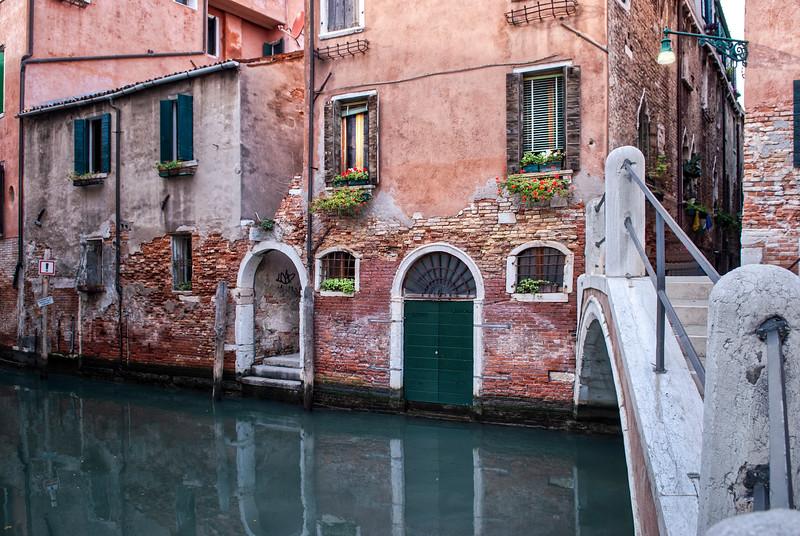 Italia-2576_Venice Bridge