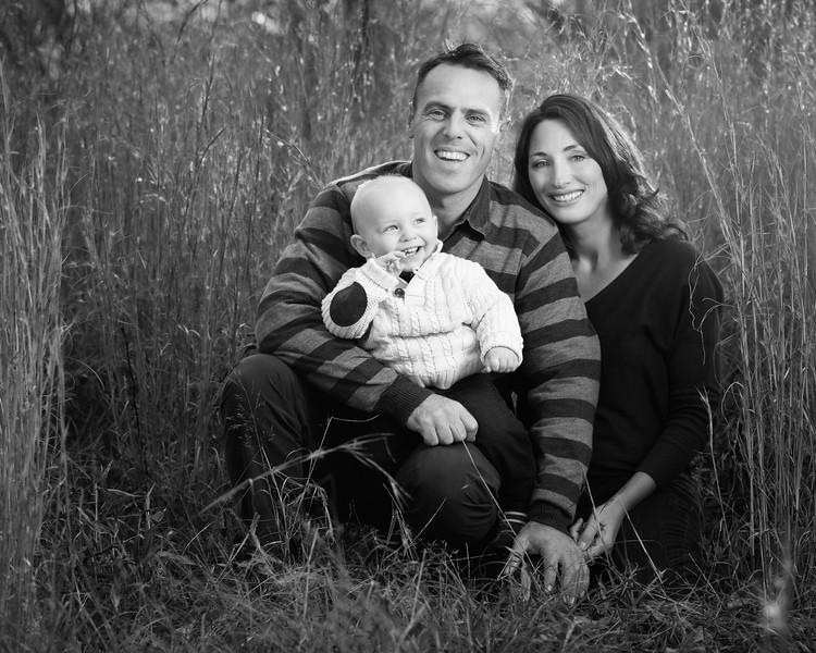 Sulots family2015ajs-58-2