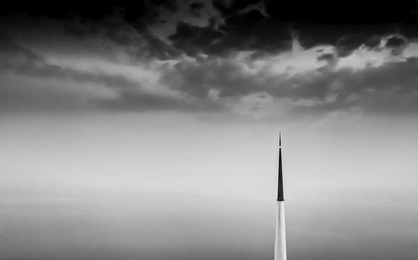 Kuwait Cupola