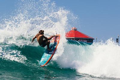 Giorgio Gomez Sup Surf