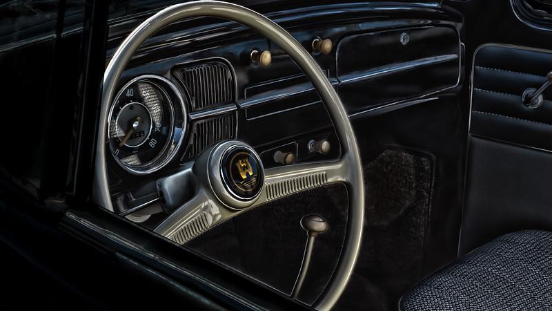 VW_Beetle_Interior
