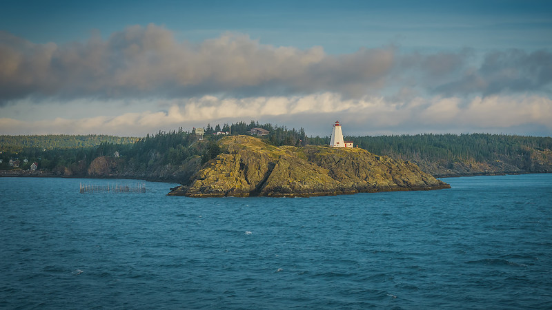 Travel_Photography_Blog_Canada_New_Brunswick_Grand_Manan_7am_Ferry