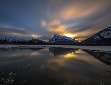 2018_Banff_Winters_0595