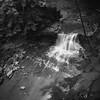 McCormick's Creek Waterfall, Indiana