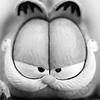 Garfield Hunter
