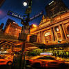 """<h2>Park and East 42nd in New York City</h2> <br/>The evening after the big NYC photowalk, I decided to go off on my own and do a bit of shooting. Well, I wasn't totally on my own. Luke (from here at SIC) was there with me. He was taking mobile-phone photos of me while I was shooting away… a lot of them made their way to the aforementioned Facebook, so I'm sure you can root around in there and see some! :)<br/><br/>- Trey Ratcliff<br/><br/><a href=""""http://www.stuckincustoms.com/2012/10/07/park-and-east-42nd-in-new-york-city/"""" rel=""""nofollow"""">Click here to read the rest of this post at the Stuck in Customs blog.</a>"""
