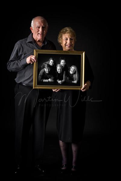 Hansen Christmas 2016-100-Grandchildren