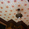 Ceiling 6 BoppArt Decorative Painting