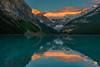 Image_BanffNP_JasperNP_0572