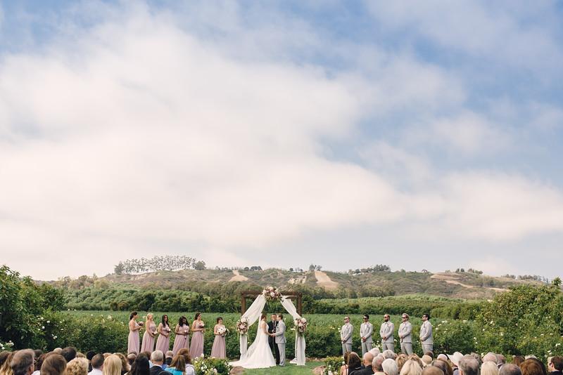 Michelle & Brandon ceremony-0015