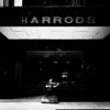 """<h2>The Abandoned Harrods in Buenos Aires</h2> <br/>There are parts of Buenos Aires that are not too safe to walk around by yourself.  This part was not so bad, but there were several abandoned stores around, including this Harrods.  I was surprised to see such a nice store in a state of disrepair, especially after visiting its Valhalla-like anchor in London.  Out front, there was a man playing the violin alone.  It echoed around in a strange way through the acoustics of the tile, the roof, and the lonely streets.  There was a Argentine rhythm he mixed into his playing that really made me feel like I was in a different place.<br/><br/>- Trey Ratcliff<br/><br/><a href=""""http://www.stuckincustoms.com/2009/09/19/the-abandoned-harrods-in-buenos-aires/"""" rel=""""nofollow"""">Click here to read the rest of this post at the Stuck in Customs blog.</a>"""