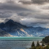 "<h2>The Lake in Queenstown</h2> <br/>We are having a wonderful time in Queenstown and the surrounding area.  We just can't find a place with a bad view!  Thanks again for all the suggestions and info on the various neighborhoods that people have suggested via email, twitter, and the blog comments!<br/><br/>Gordon from <a rel=""nofollow"" href=""http://www.cameralabs.com/"">Camera Labs</a>, who lives here, made a good point that living in Queenstown is a bit like living inside of a national park.  There are beautiful national parks around the world, but you can't actually live inside of them... so this is really a remarkable place.  Even better, the main mountain range here is called ""The Remarkables""! <br/><br/>- Trey Ratcliff<br/><br/><a href=""http://www.stuckincustoms.com/2010/11/08/the-lake-in-queenstown/"" rel=""nofollow"">Click here to read the rest of this post at the Stuck in Customs blog.</a>"