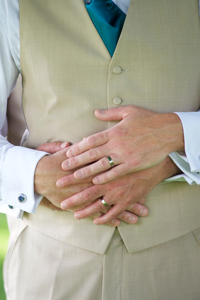 Same Sex Wedding photographer in Northampton