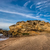 Travel_Photography_Blog_California_Spooners_Cove_Rock_FULL