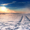 "<h2>An Icy Morning, Searching for Hot Coffee</h2> <br/>Driving across the frozen bits of Iceland in the summer is always scary. I drive across a lot of ice, and I'm never terribly excited about it. I've been with people that drive across the stuff all the time, and they pay it no mind.<br/><br/>For a short bit in Iceland, I got to ride for a while with a guy that's driven to the south pole a few times. Man, that guy can really drive on ice. I remember one time he turned to me very seriously and said, ""When driving across a glacier, it is important that you not fall into a crevasse and die."" I told him that I agreed wholeheartedly with that statement.<br/><br/>- Trey Ratcliff<br/><br/><a href=""http://www.stuckincustoms.com/2011/10/11/an-icy-morning-searching-for-hot-coffee/"" rel=""nofollow"">Click here to read the rest of this post at the Stuck in Customs blog.</a>"