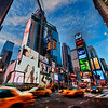 "<h2>New York is Alive and Well</h2> <br/>It's been a few years since I have been to New York, and Times Square is better than before!  I was actually in New York on 9/11, so it's always good to go back to the city and see everything is still awesome.  Maybe next time I come, we can all do a flash mob and hit B&H Photo for a while - that would be fun!<br/><br/>- Trey Ratcliff<br/><br/><a href=""http://www.stuckincustoms.com/2009/11/23/new-york-is-alive-and-well-and-cali-lewis-learning-hdr/"" rel=""nofollow"">Click here to read the rest of this post at the Stuck in Customs blog.</a>"