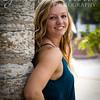 Hultgren, Megan (23)_pp-2