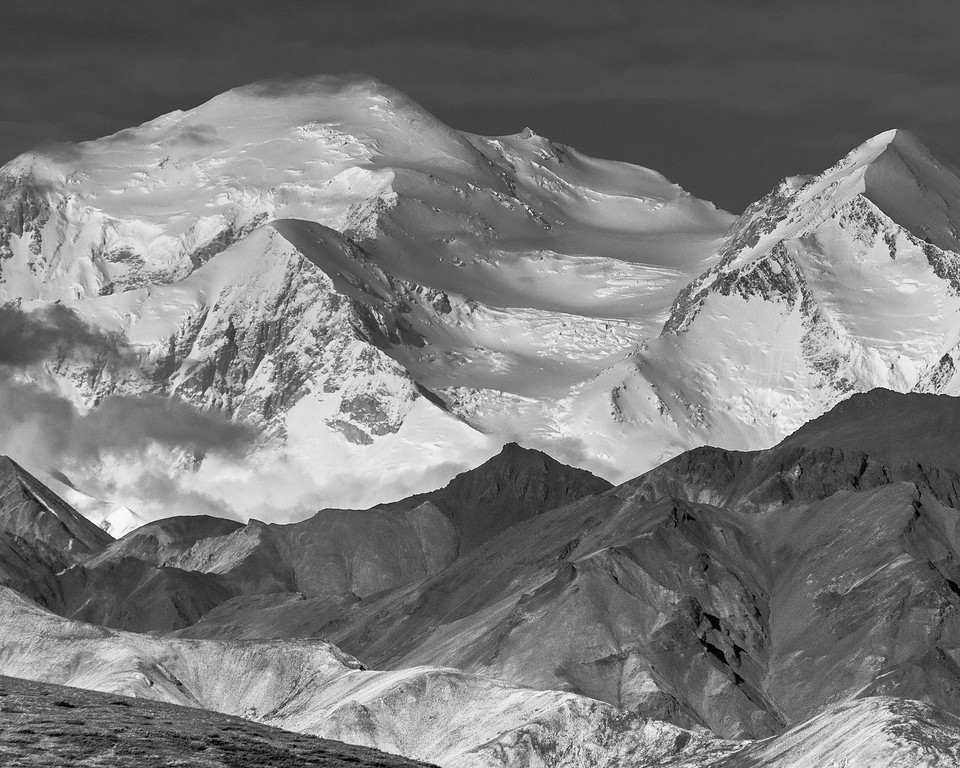 Image_Alaska_South_Summers_2381