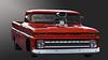 1964_Chevy_Pickup