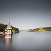 Pontsticill Reservoir, Merthyr Tydfil