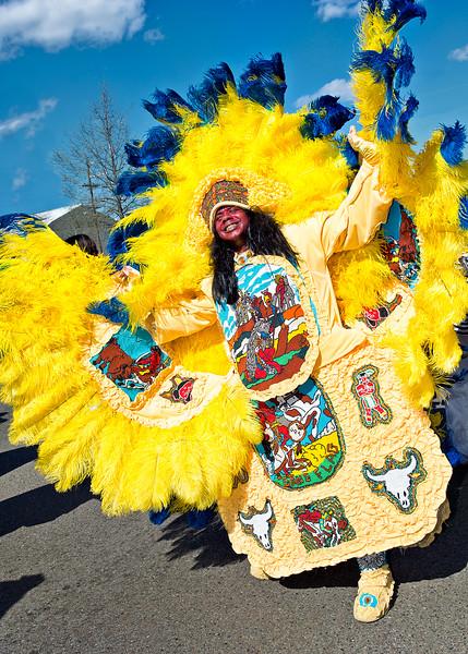 Mardi Gras Indians-1272