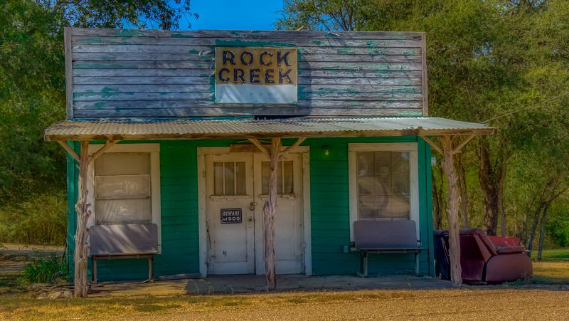 Rock_Creek_Store