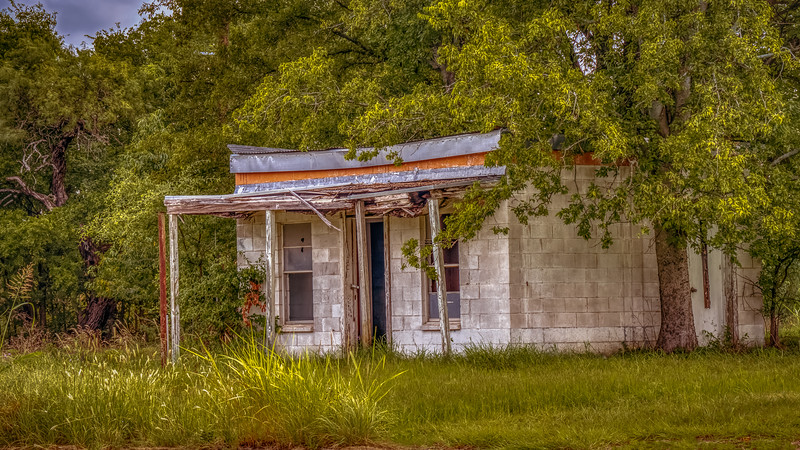 Old_Store