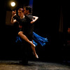 """<h2>The Tango in Buenos Aires</h2> <br/>Did you know that now that I am hosting my images at SmugMug that it is even easier to get the """"data"""" about how I took the shot? <br/><br/>If you zoom in and click on it to get to the gallery video, on the mouseover, you will see """"Photo Info"""" with a little blue """"i"""".  Clicking on that will give you the ISO, shutter speed, aperture, and all that sort of thing.  You'll be in good shape!  Some people want me to put all that info into every blog post, but it just takes too long I am afraid… but it is all there and easy to grab if you are interested.<br/><br/>After I shot the high-altitude picture from the top of this tango show in Buenos Aires, I went down by the stage to get a closeup of some of the action. <br/><br/>- Trey Ratcliff<br/><br/><a href=""""http://www.stuckincustoms.com/2010/03/08/the-tango-in-buenos-aires/"""" rel=""""nofollow"""">Click here to read the rest of this post at the Stuck in Customs blog.</a>"""