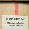 Burberry, Made in Scotland