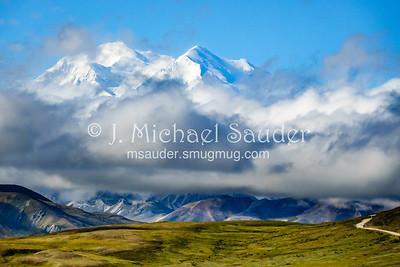 Alaska_20160812-104840_RXX03960